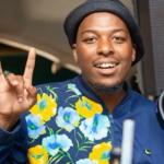 De Mthuda – Hamba Nabo Ft. Ntokzin & MalumNator mp3 download