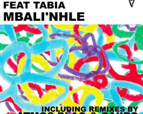 Diamond Dealer & Tabia – Mbali'nhle (Caiiro Remix) mp3 download
