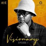 Gaba Cannal – Uyaphapha Wena Ft. E_Clips Mzansi mp3 download