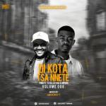 Groovey T – Di Kota Tsa Nnete Vol 008 (Tribute To Mpura Killer Kau) mp3 download