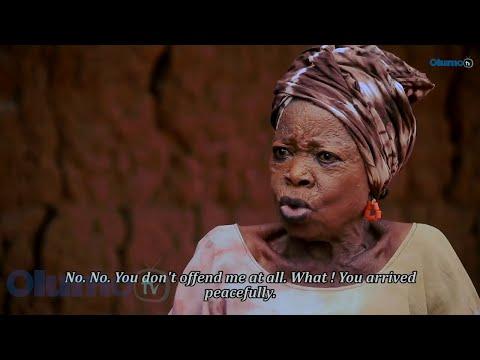Movie  Ibi Kan 2 Latest Yoruba Movie 2021 Drama mp4 & 3gp download