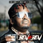 Icon LaMaf Ft. Mack Eaze x Biodizzy – Bev ke Bev (Maibabo) mp3 download