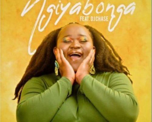 Indlovukazi – Ngiyabonga Ft. DJ Chase mp3 download
