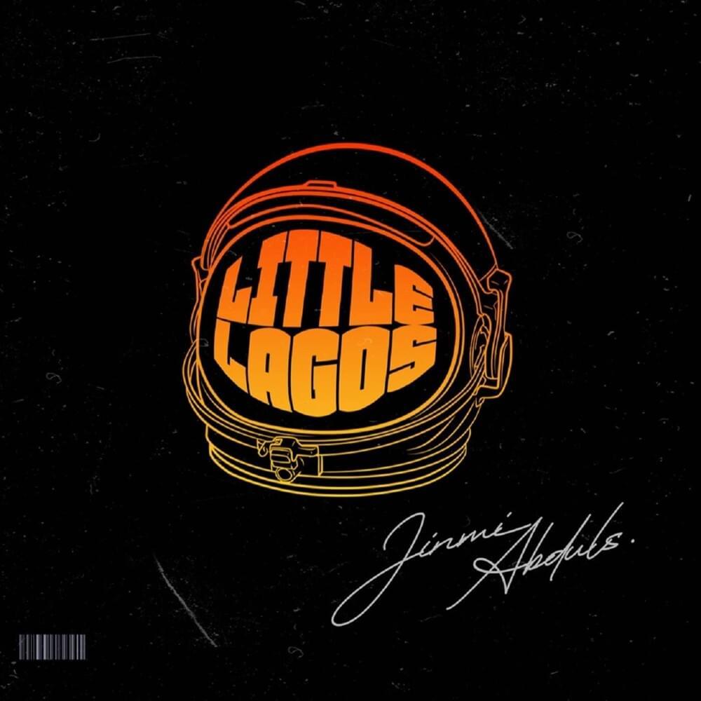 Jinmi Abduls – Soke Ft. King Amo & Martinsfeelz mp3 download
