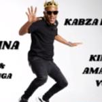 Kabza De Small – Angelina Ft. Daliwonga & Njelic mp3 download