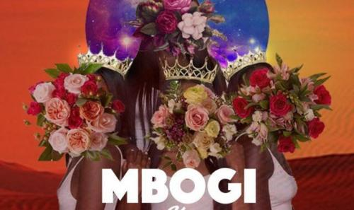 Kagwe Mungai Ft. Benzema – Mbogi Ya Madenge mp3 download