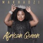 Makhadzi – Hallelujah Amen mp3 download