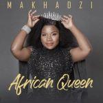 Makhadzi – Vhutshilo mp3 download