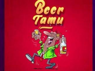 Marioo x Tyler ICU x Visca & Abbah Process – Beer Tamu