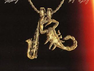 Masego – Mystery Lady (Remix) Ft. Kabza De Small & DJ Maphorisa