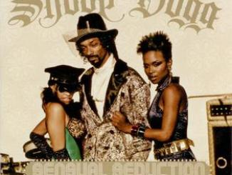 Snoop Dogg – Sensual Seduction