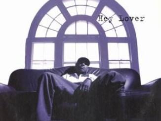 LL Cool J Ft. Boyz II Men – Hey Lover