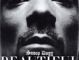 Snoop Dogg Ft. Pharrell & Charlie Wilson – Beautiful