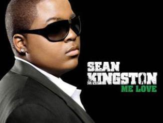 Sean Kingston – Me Love