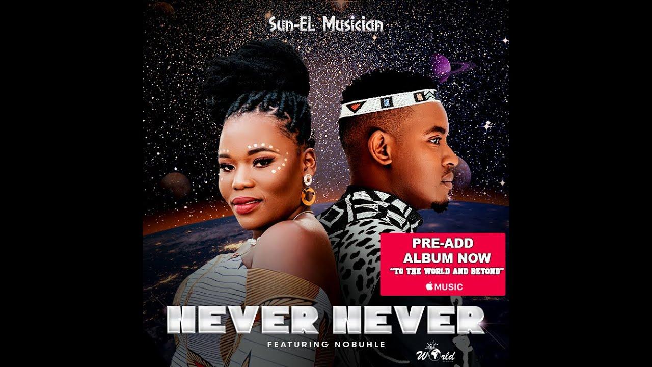 Nobuhle Ft. Sun-EL Musician – Sawubona mp3 download