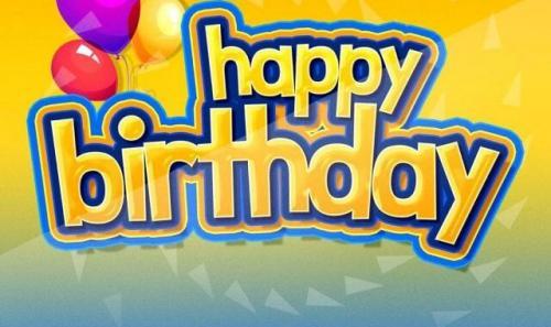 P Mawenge – Happy Birthday mp3 download