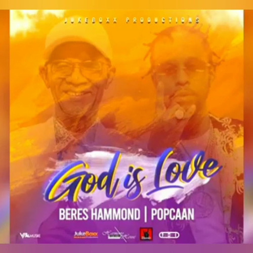 Popcaan Ft. Beres Hammond – A Mother's Love mp3 download
