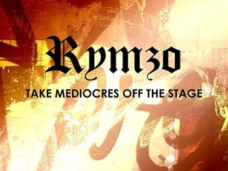 Rymzo – Rock N Roll + Remix