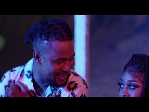 Sojaboy – Kece (Remix) Ft. Ice Prince mp3 download