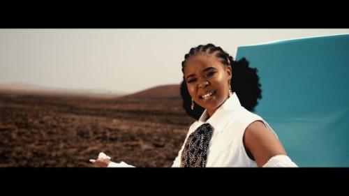 Zahara – Izolo mp3 download
