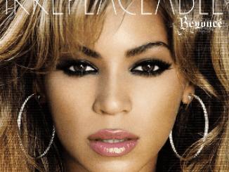 Beyoncé – Irreplaceable
