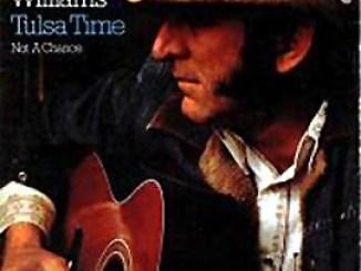 Don Williams – Tulsa Time