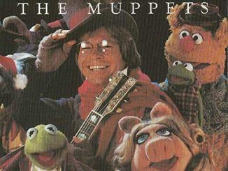 John Denver & The Muppets – Twelve Days Of Christmas