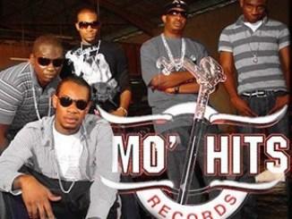 Mo' Hits All Stars – Close To You