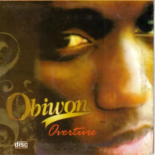 Obiwon - Onyinye (Heaven's Gift)