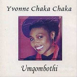Yvonne Chaka Chaka - Umqombothi (African Beer)