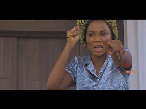 Movie  Achiever – Latest Yoruba Movie 2021 Drama mp4 & 3gp download