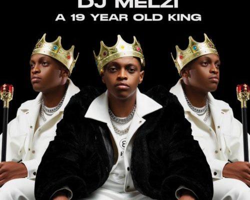 DJ Melzi – Buza Abelungu Ft. Mkeyz mp3 download