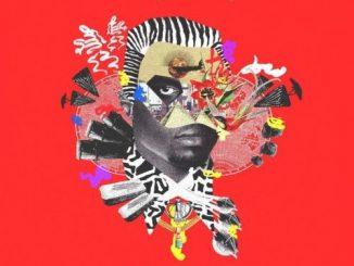 Tresor – Nyota Ft. DJ Maphorisa & Kabza De Small
