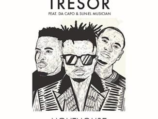 VIDEO: Tresor – Lighthouse ft. Da Capo & Sun-El Musician