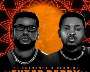 DJ Enimoney Ft. Olamide – Sugar Daddy Mp3