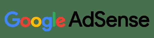 placing google adsense ads on website