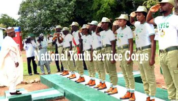 10 Best States to Serve in Nigeria During NYSC ⋆ NaijaHomeBased
