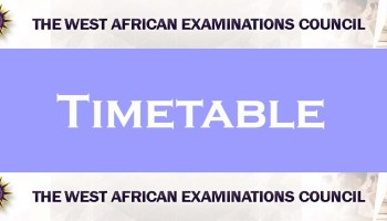 WAEC Withheld Result: Reasons, Release, Latest Update & More