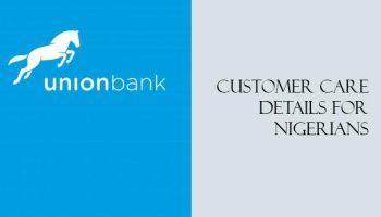 Fidelity Bank Customer Care Phone Number, Live Chat, Email