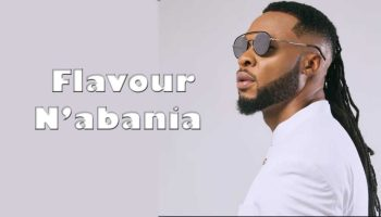 Phyno Biography, Real Name, Phone Number, Age, Married