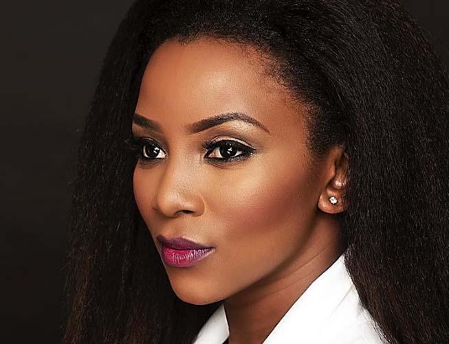 Top Ten Most Beautiful Actresses In Nigeria Today NaijaHomeBased 3