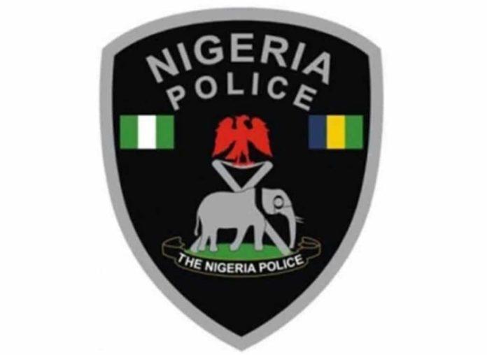 Speech-impaired man rapes daughter, 13, in Lagos