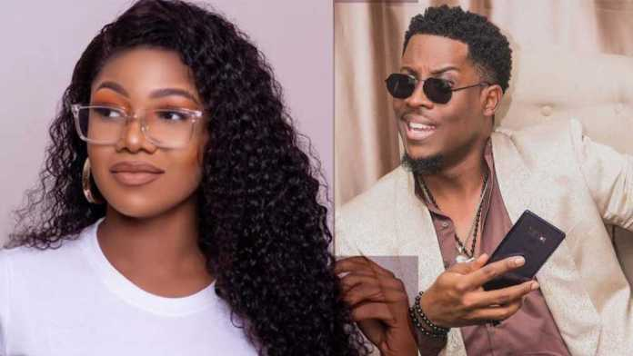 BBnaija reunion: Common sense is not common - Seyi shades Tacha