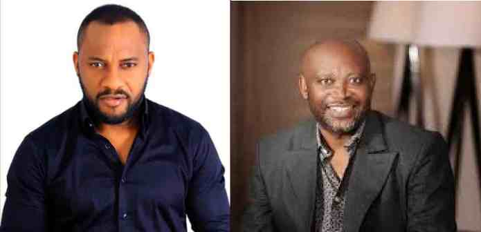 Gays, lesbians are the best of friends I know' - Paul O replies Yul Edochie's opinion on LGBTQ