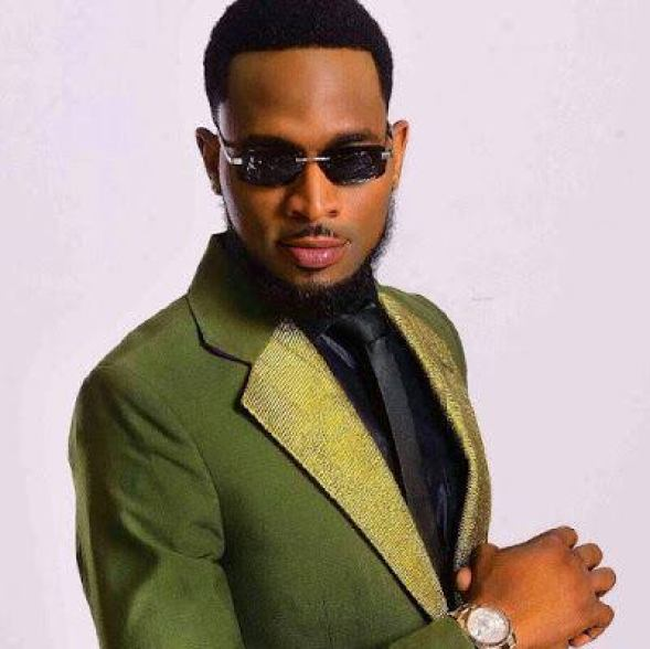 D'banj's career, list of songs, awards and nominations.