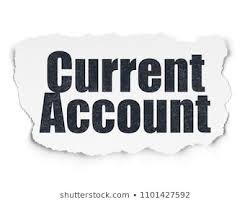 Difference between savings and current account