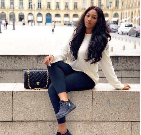 Interesting facts about Lilian Esoro