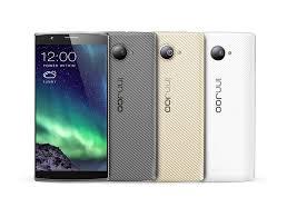 Innjoo Phones Price In Kenya and Nigeria