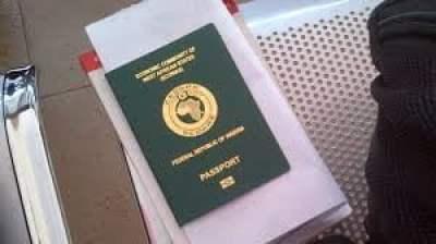 Steps on How to Get Nigerian International Passport Easily