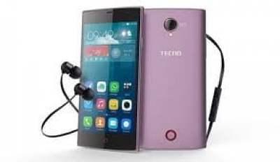 Compare Tecno Boom J7 VS Tecno Boom J5
